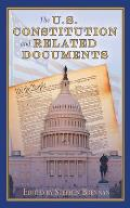 U S Constitution & Related Documents