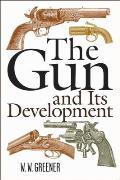 Gun & Its Development Ninth Edition