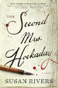 Second Mrs Hockaday A Novel