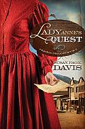 Lady Annes Quest