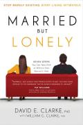 Married But Lonely