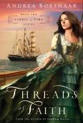 Threads of Faith Fabric of Time 02