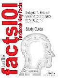Studyguide for History of Western Society Complete by McKay, John P., ISBN 9780618946037