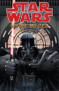 Star Wars Darth Vader & the Ninth Assassin