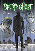Brodys Ghost Volume 6