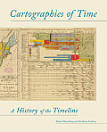 Cartographies of Time A History of the Timeline