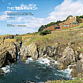 Sea Ranch Fifty Years of Architecture Landscape & Placemaking on the Northern California Coast