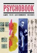 Psychobook Games Tests Questionnaires Research