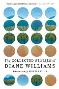 Collected Stories of Diane Williams