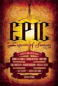 Epic Legends of Fantasy