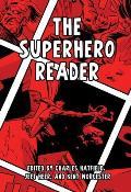 Superhero Reader
