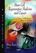 Stem Cell, Regenerative Medicine & Cancer