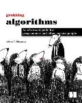 Grokking Algorithms An illustrated guide for programmers & other curious people