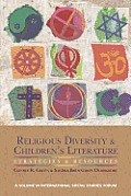 Religious Diversity and Children's Literature: Strategies and Resources
