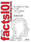 Studyguide for Health Politics and Policy by Morone, James A., ISBN 9781418014285