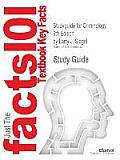 Studyguide for Criminology, 9th Edition by Siegel, Larry J., ISBN 9780534645779