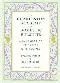 Charleston Academy of Domestic Pursuits