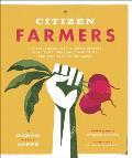 Citizen Farmers