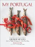 My Portugal Recipes & Stories