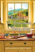 Rosalias Bittersweet Pastry Shop