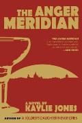 Anger Meridian