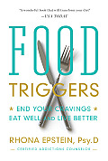 Food Triggers End Your Cravings Eat Well & Live Better
