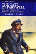 The Gate of Farewell: The Adventures of John Solomon, Volume 1