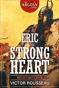 Eric of the Strong Heart
