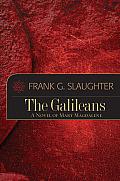 Galileans A Novel of Mary Magdalene