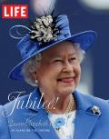 Life Jubilee! Queen Elizabeth II: 60 Years on the Throne