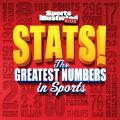 Sports Illustrated Kids STATS The Biggest Numbers in Sports