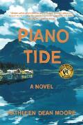 Piano Tide A Novel