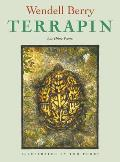 Terrapin Poems by Wendell Berry