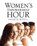 Women's Empowerment Hour Program Manual