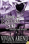 Under an Endless Sky