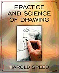 Practice & Science of Drawing