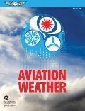 Aviation Weather FAA Advisory Circular AC 00 6b