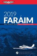FAR AIM 2019 Federal Aviation Regulations Aeronautical Information Manual