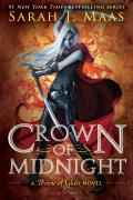 Throne of Glass 02 Crown of Midnight