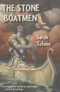 Stone Boatmen