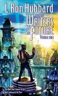 Writers of the Future Volume 29 The Best New Science Fiction & Fantasy of the Year