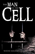 The Man in the Cell