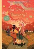 Tea Dragon Tapestry