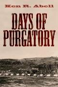 Days of Purgatory