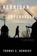 Kerrigan in Copenhagen