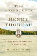 Adventures of Henry Thoreau