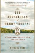 The Adventures of Henry Thoreau