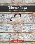 Tibetan Yoga Principles & Practices