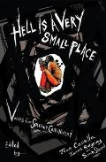 Hell Is a Very Small Place Voices from Solitary Confinement