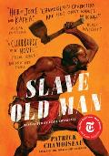 Slave Old Man